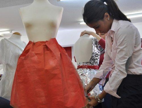 moda fashion ropa diseñador desing