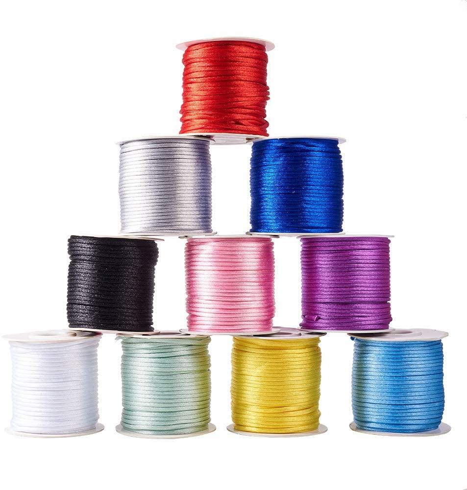 10-Colors-2mm-Rattail-Satin-Nylon