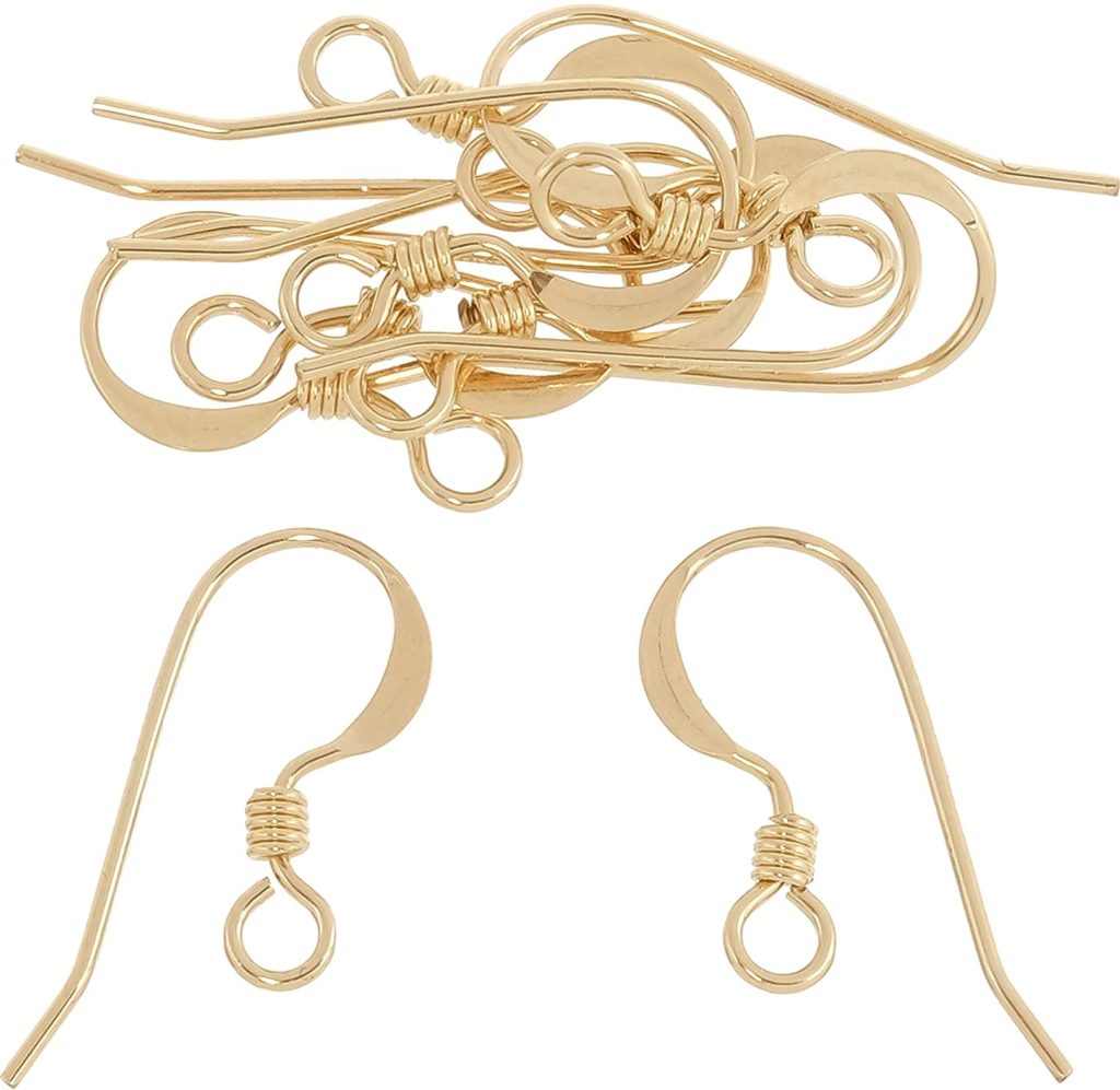 14K-Gold-Filled-French-Wire-Earring-Hooks-10